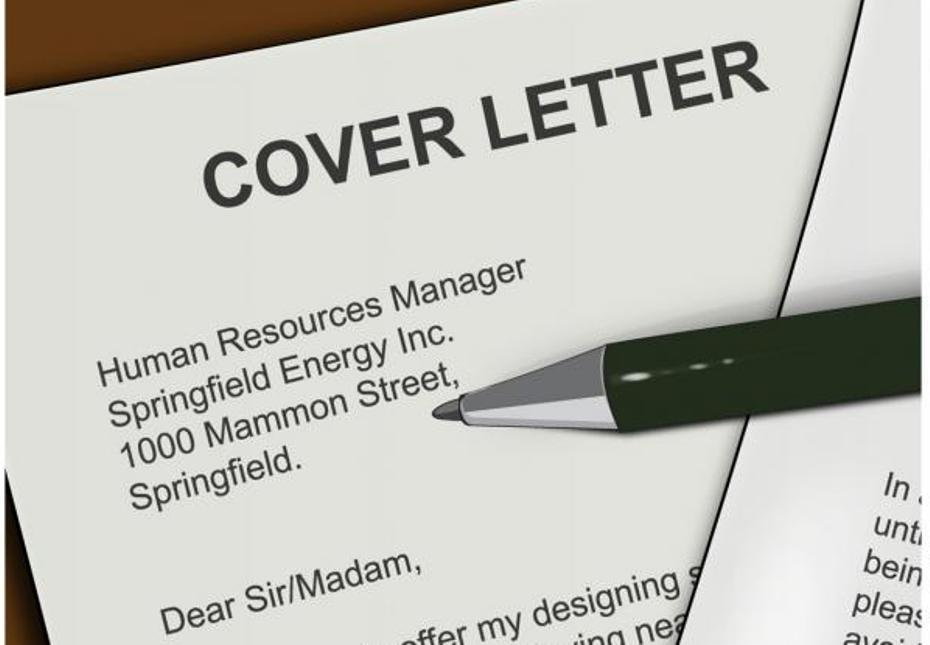 ofw guide  practical tips in writing resumes  cover letters