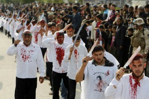 shiite-iraqi-men-covered-blood-take-part-ashura-procession-baghdad